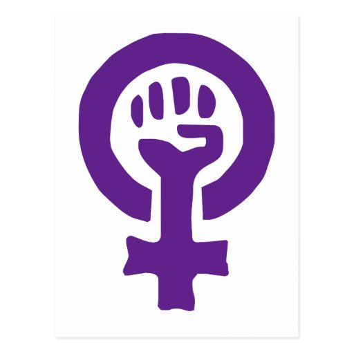 feminism symbol postcard zazzle email vector logo yahoo mail logo vector