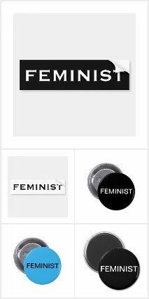 Feminist Gear