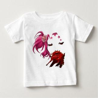 Femme Fatale Infant T-shirt