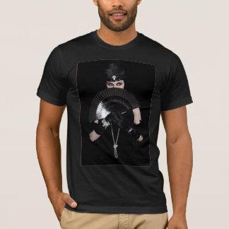 Femme Fatale - Shirt