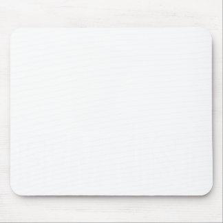 FeMNist - For Dark Mouse Pad