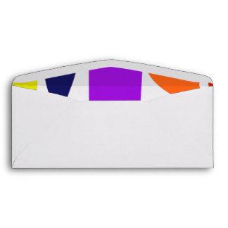 Fence Envelope