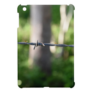 FENCE STRAND RURAL QUEENSLAND AUSTRALIA COVER FOR THE iPad MINI