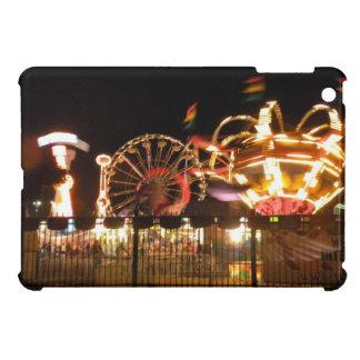 Fenced Fun Cover For The iPad Mini