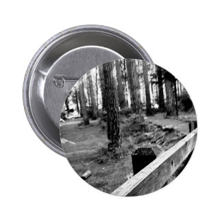 Fenced Woods Button