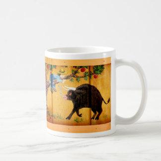 "Fencepost Folks  ""Is It Friday Yet?"" Classic White Coffee Mug"