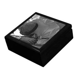Fencing Gear Gift Box