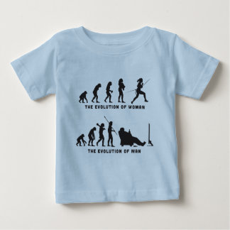 Fencing T-shirts