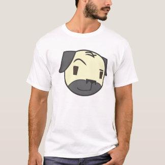 Fender Head T-Shirt