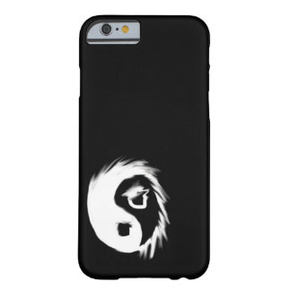 feng shui barely there iPhone 6 case