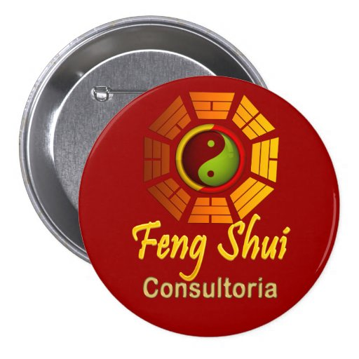 Feng Shui Consultores Botons