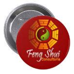 Feng Shui Consultoria Boton