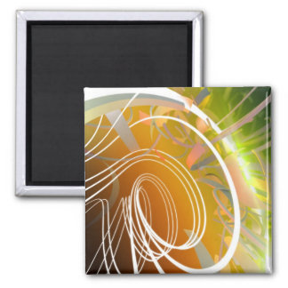 FENG SHUI INTUITIVE ENERGY MAGNETS