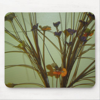 FENG SHUI INTUITIVE ENERGY MOUSE PAD