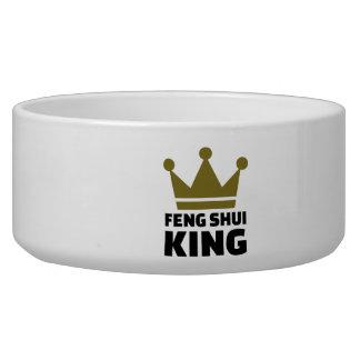 Feng shui king bowl