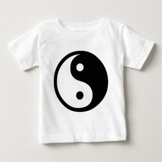 Feng Shui Peace Products & Designs Baby T-Shirt