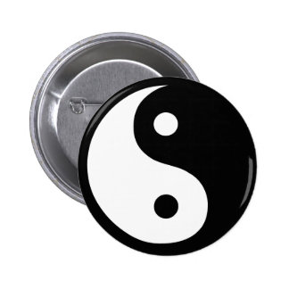 Feng Shui Peace Products & Designs Button