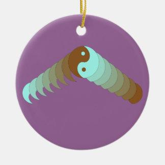 Feng Shui Sheng CHI Good Energy positive Ornament