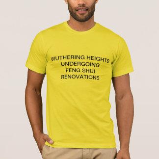 feng shui T-Shirt