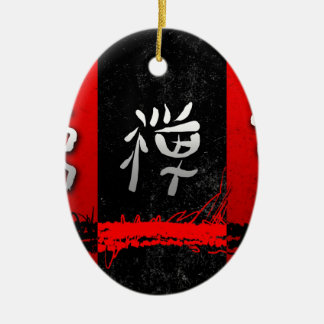 Feng-shui vintage style gifts 03 ceramic ornament