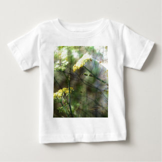 Fennel Baby T-Shirt