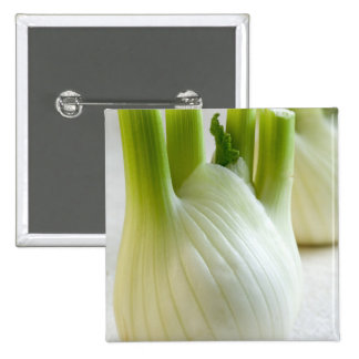 Fennel bulbs For use in USA only.) Button