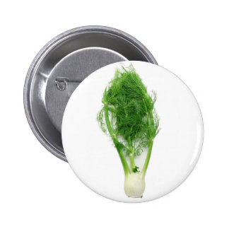 Fennel leaf and bulb button