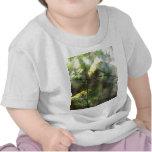 Fennel Shirts