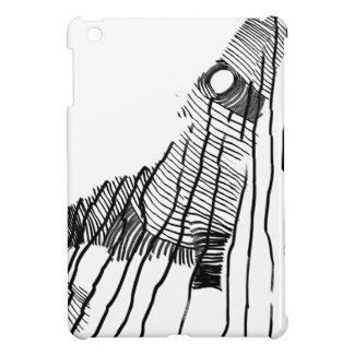 Fenrir iPad Mini Cases