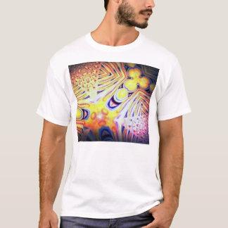 Fense T-Shirt