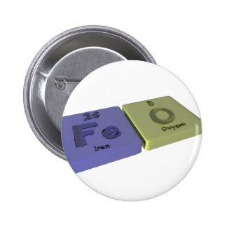 FeO-Fe-O-Iron-Oxygen-Rust.png Button