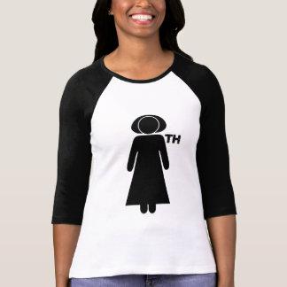 Fer Bonnets T-Shirt
