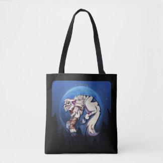 Feral Bag