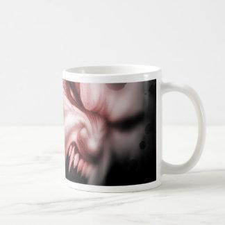 Feral Mug