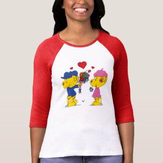 Ferald T-Shirt