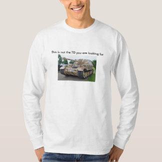 Ferdi T-Shirt