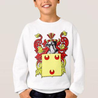 Fereday Coat of Arms Sweatshirt