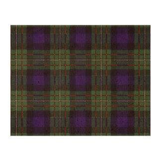 Ferguson clan Plaid Scottish tartan Queork Photo Prints