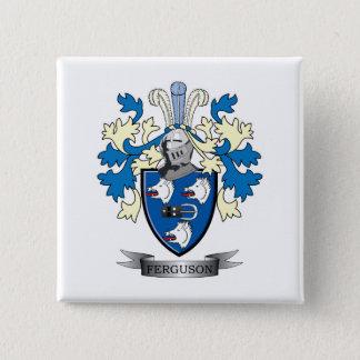 Ferguson-Coat-of-Arms Button