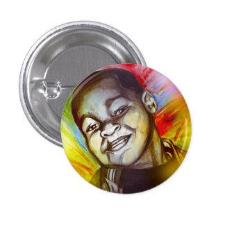 Ferguson cristiano #1 pin