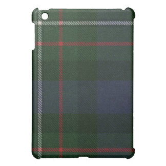 Ferguson Modern Tartan iPad Case
