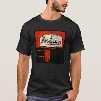Ferguson tractor T Shirt
