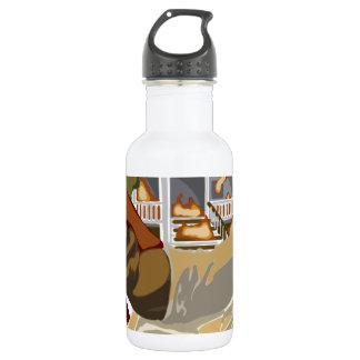 Fermentation.png perentorio botella de agua