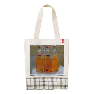 Fermenter's Delight Tote Bag