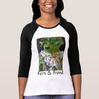 Fern & Frond Shirt