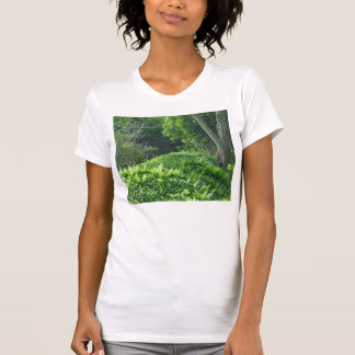 Fern Hill T-Shirt