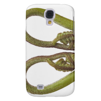 Fern sprouts 2 galaxy s4 case