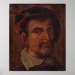 Fernando Columbus Impresiones