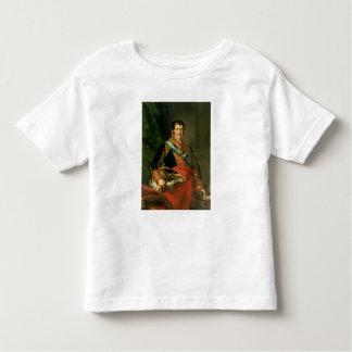 Fernando VII 1808-11 Playera De Bebé