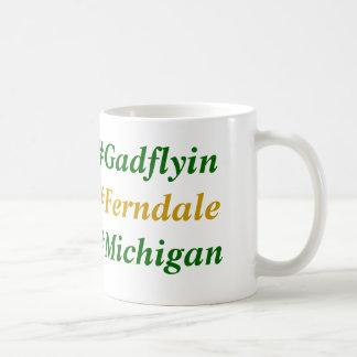 Ferndale Michigan Taza